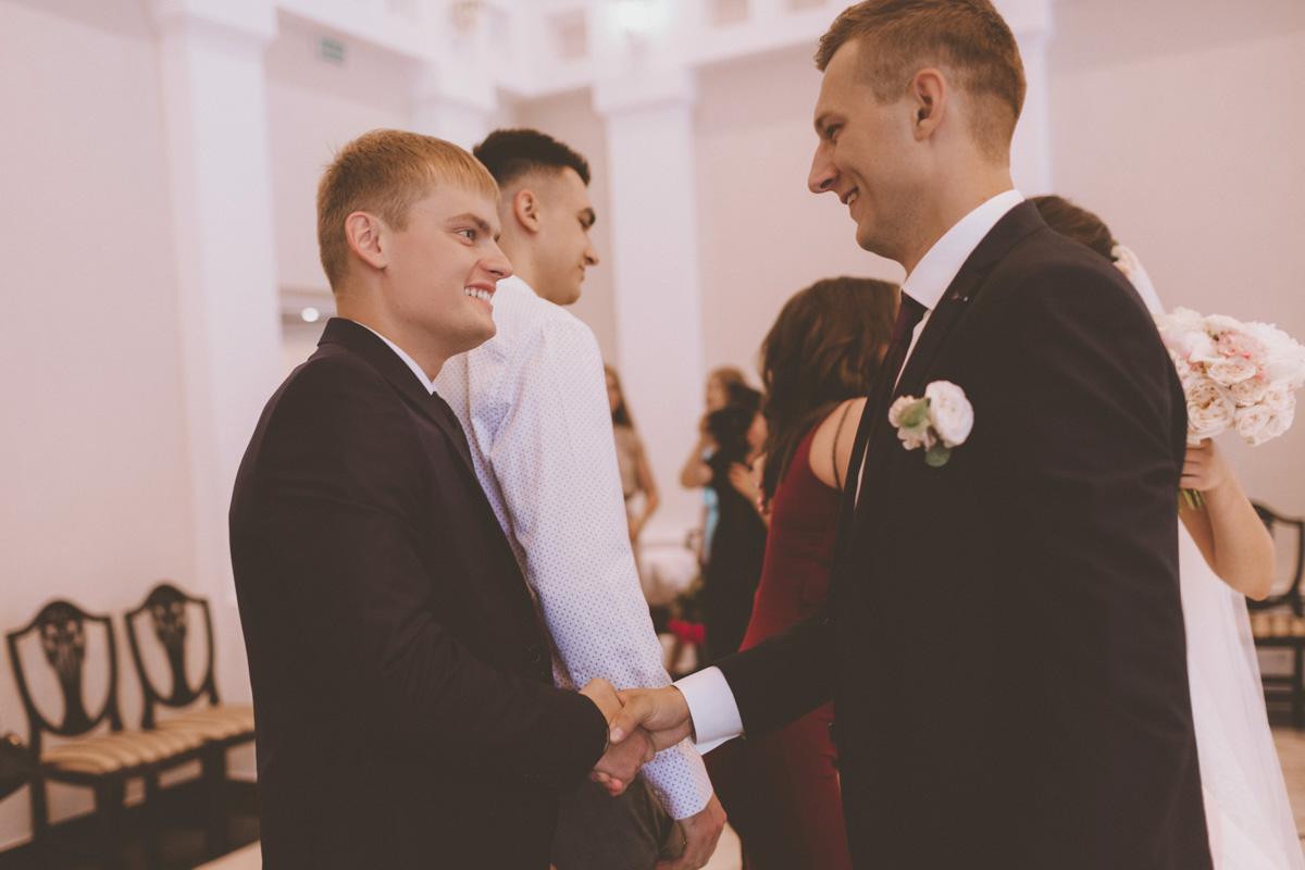 Свадебная фотосессия Дима и Лера 059