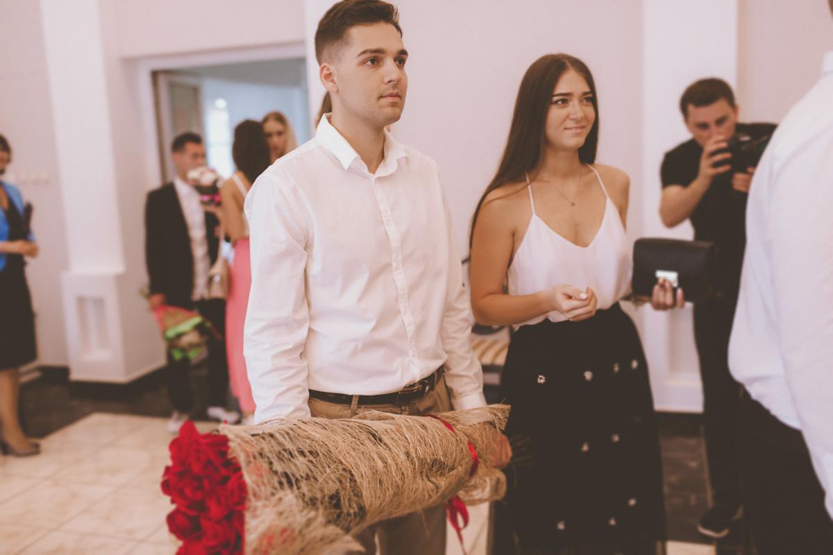 Свадебная фотосессия Дима и Лера 061