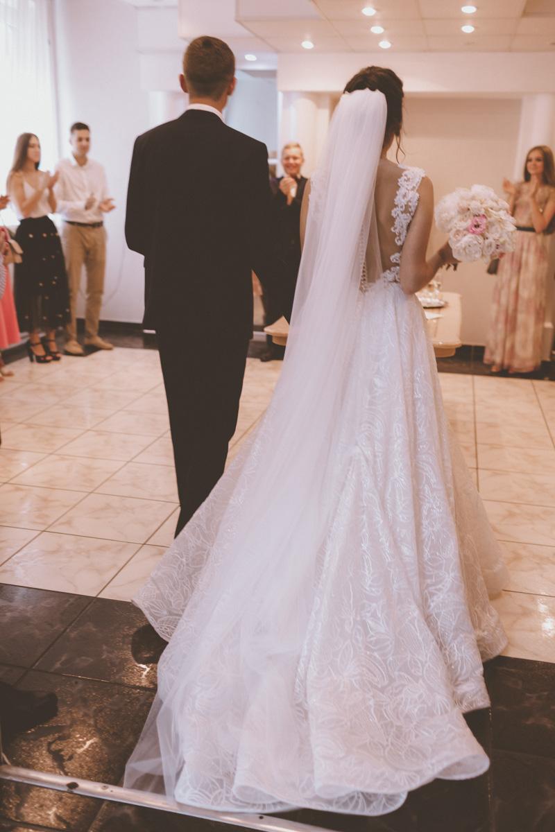 Свадебная фотосессия Дима и Лера 062