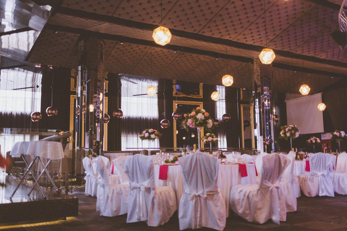 Свадебная фотосессия Дима и Лера 079