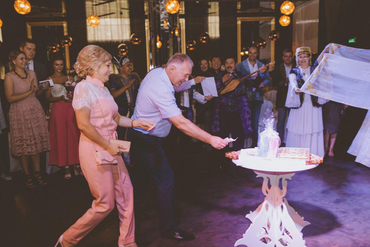 Свадебная фотосессия Дима и Лера 088