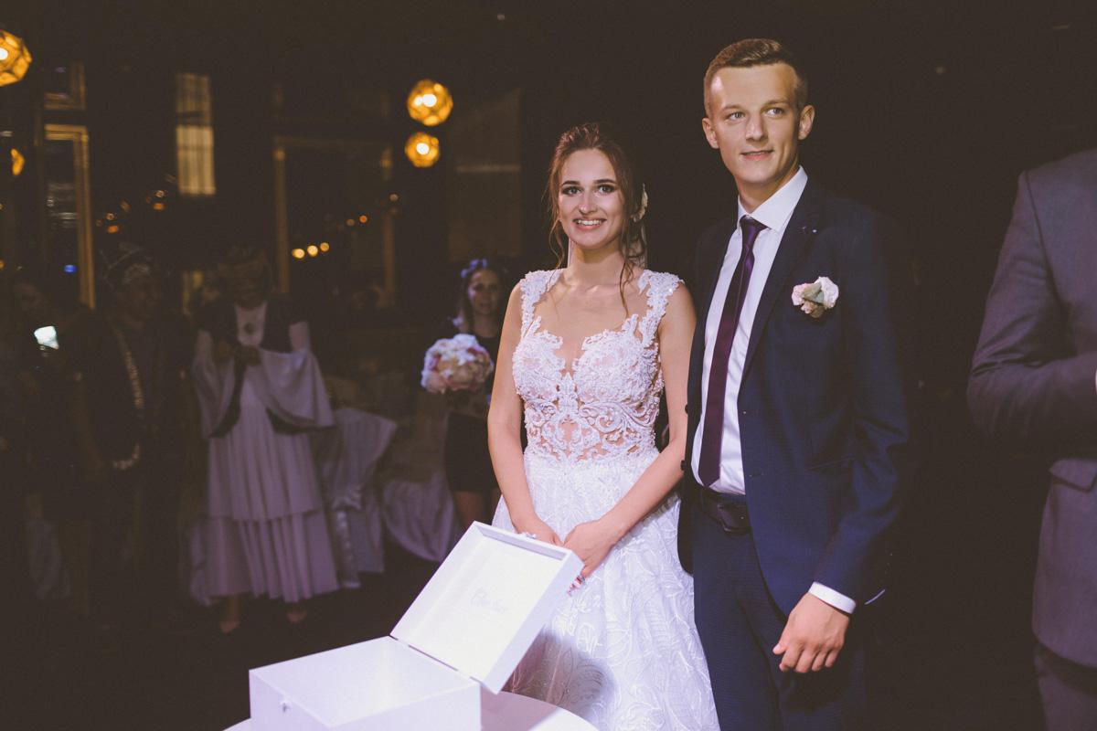 Свадебная фотосессия Дима и Лера 094