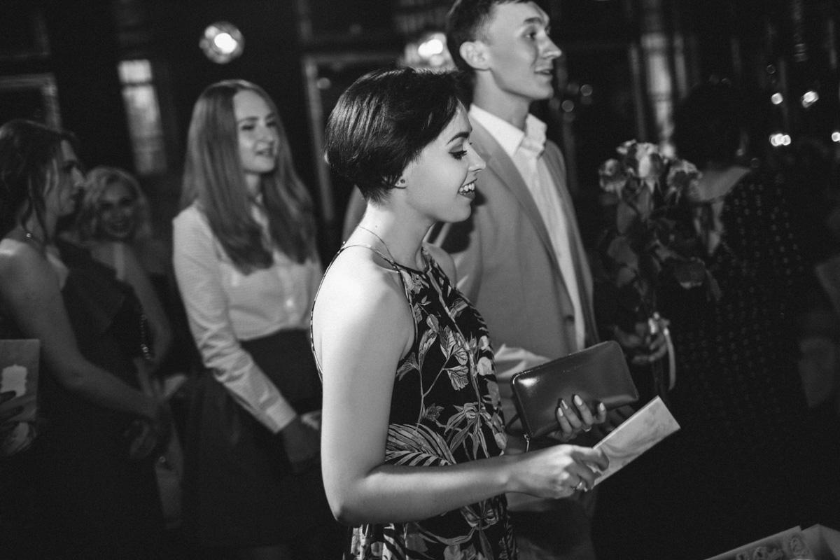 Свадебная фотосессия Дима и Лера 095