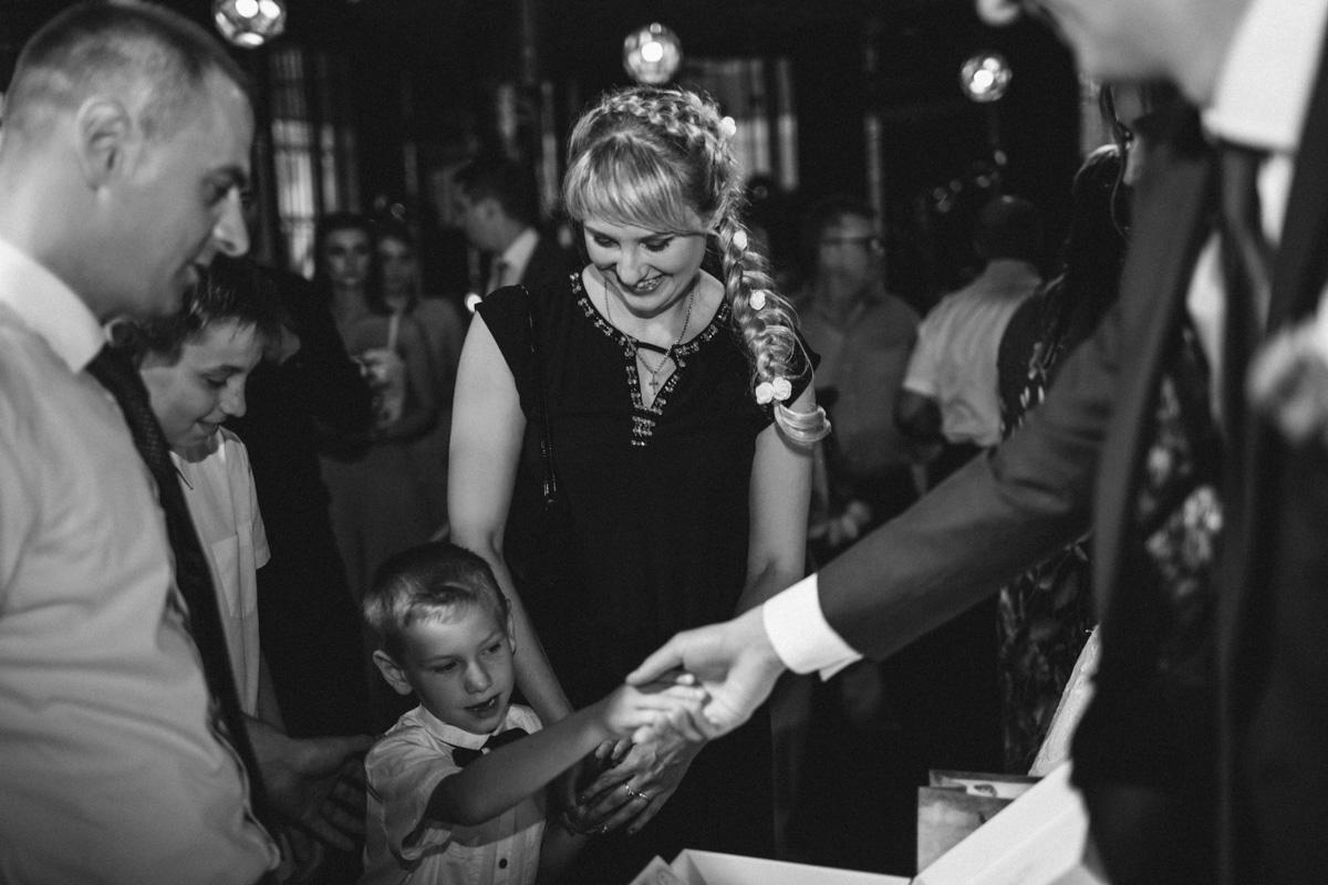 Свадебная фотосессия Дима и Лера 097
