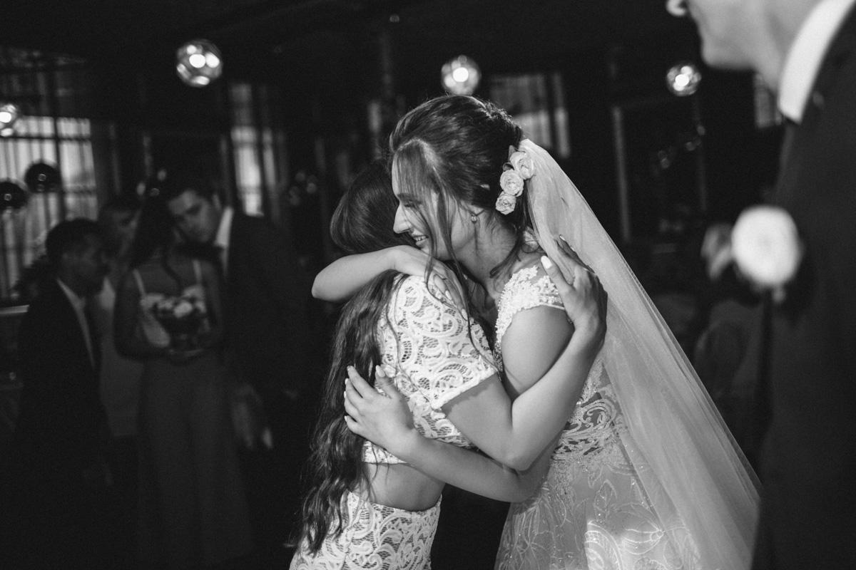 Свадебная фотосессия Дима и Лера 098