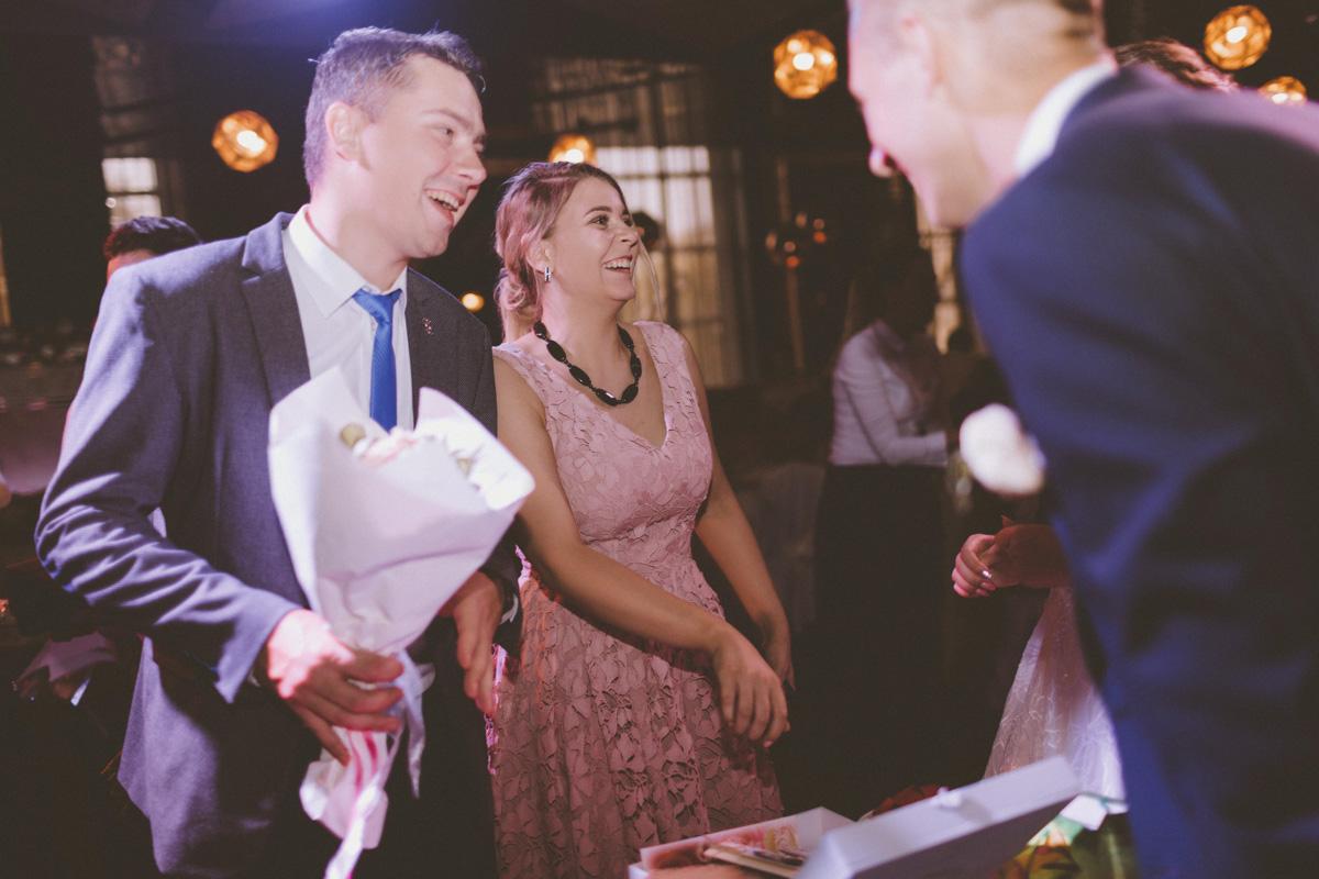 Свадебная фотосессия Дима и Лера 099