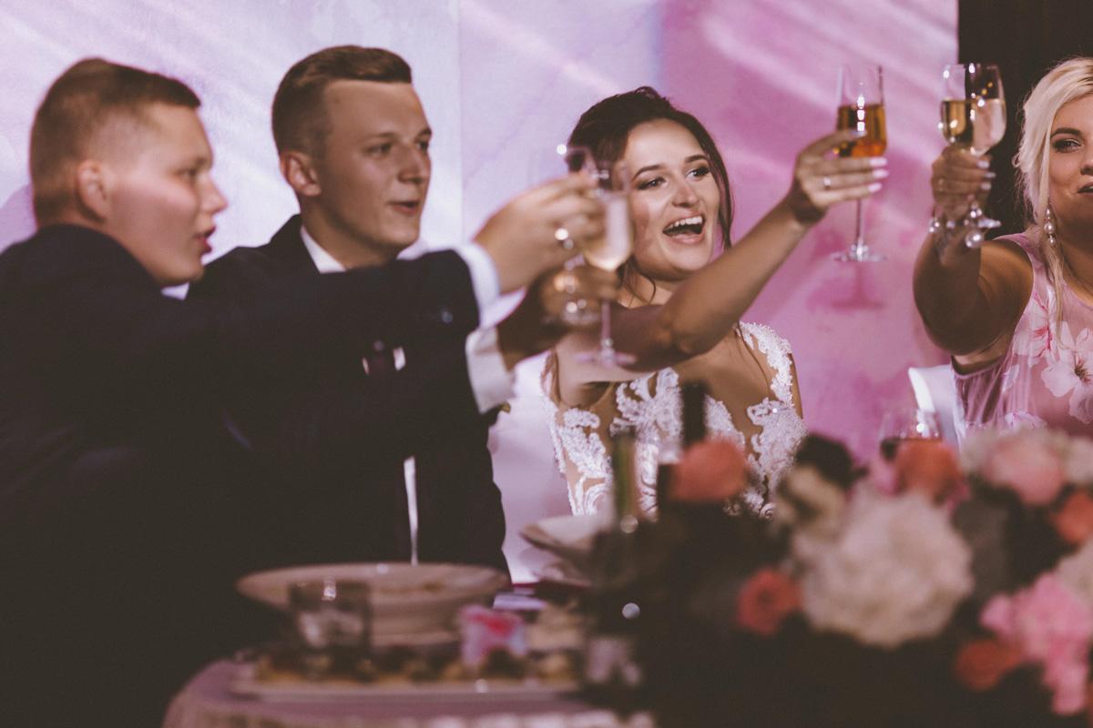 Свадебная фотосессия Дима и Лера 102
