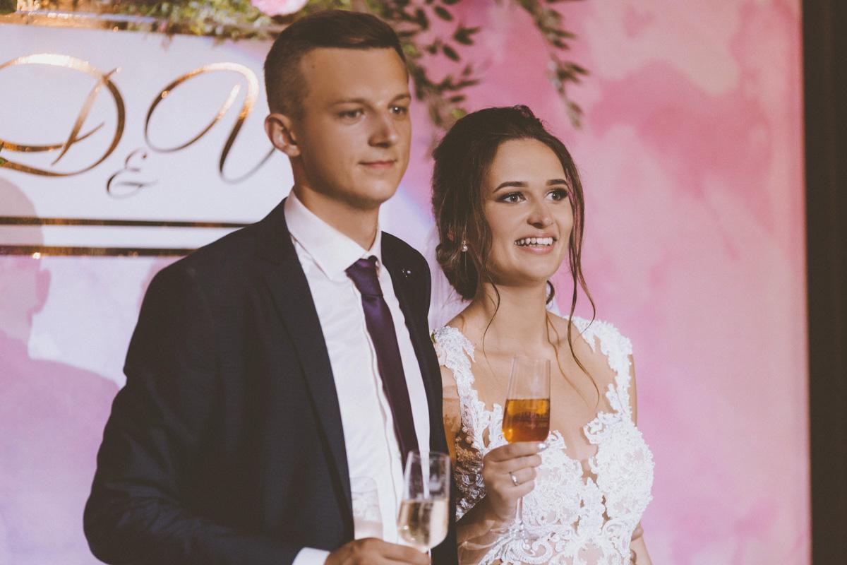 Свадебная фотосессия Дима и Лера 104