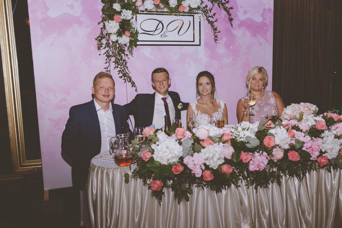 Свадебная фотосессия Дима и Лера 106