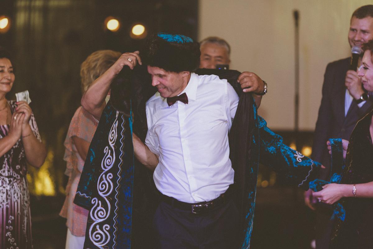 Свадебная фотосессия Дима и Лера 114