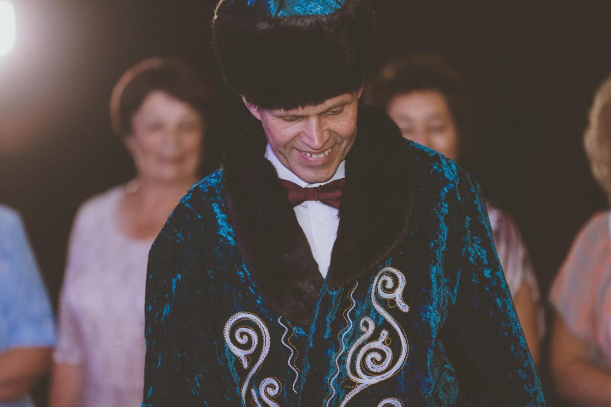 Свадебная фотосессия Дима и Лера 115