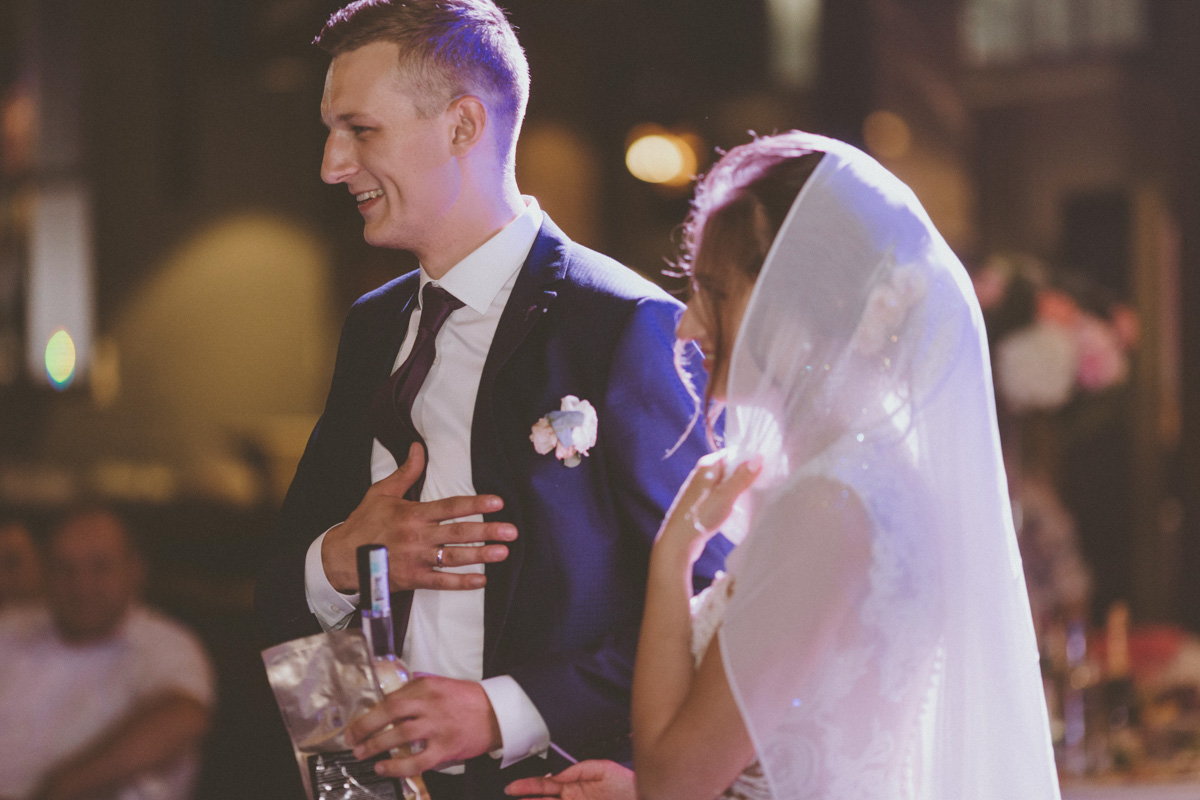 Свадебная фотосессия Дима и Лера 118