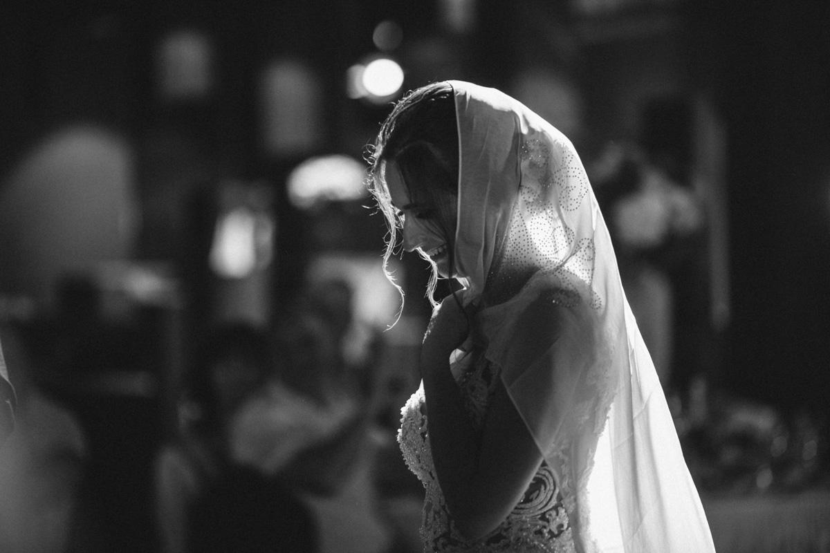 Свадебная фотосессия Дима и Лера 119