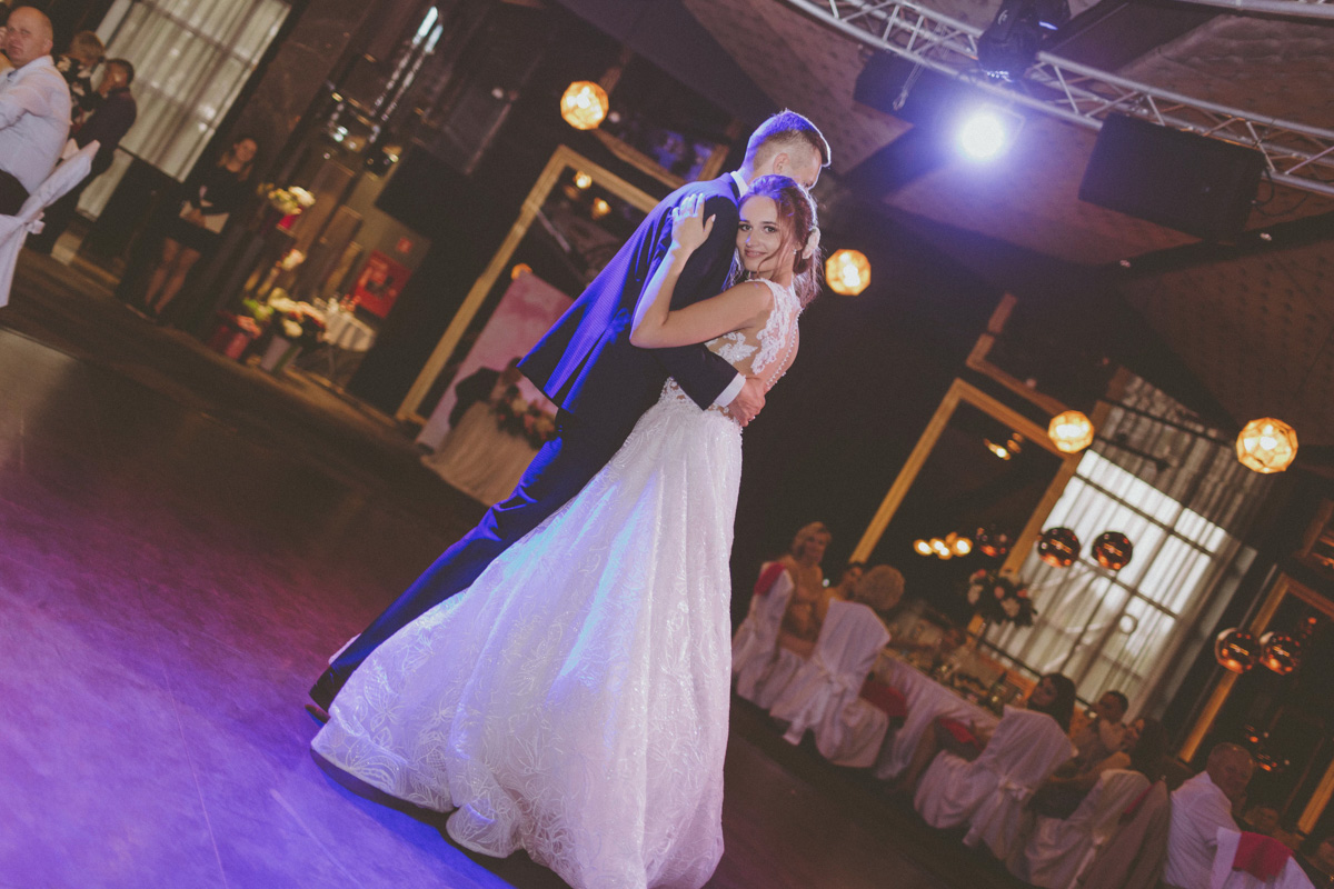 Свадебная фотосессия Дима и Лера 122