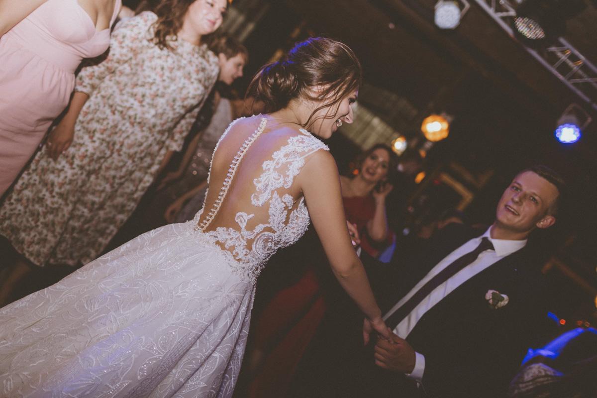Свадебная фотосессия Дима и Лера 124