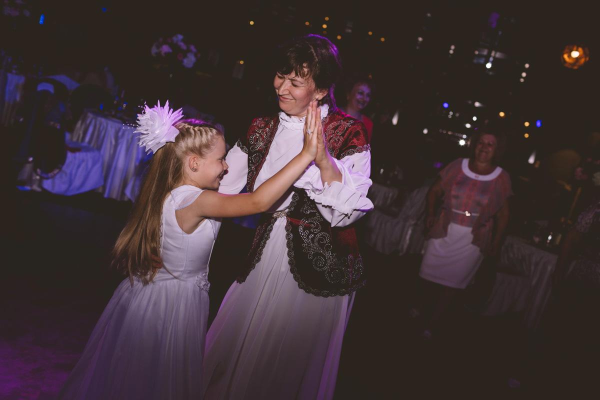 Свадебная фотосессия Дима и Лера 129