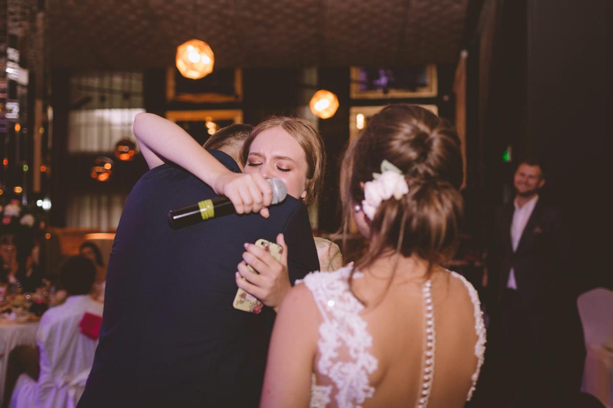 Свадебная фотосессия Дима и Лера 131