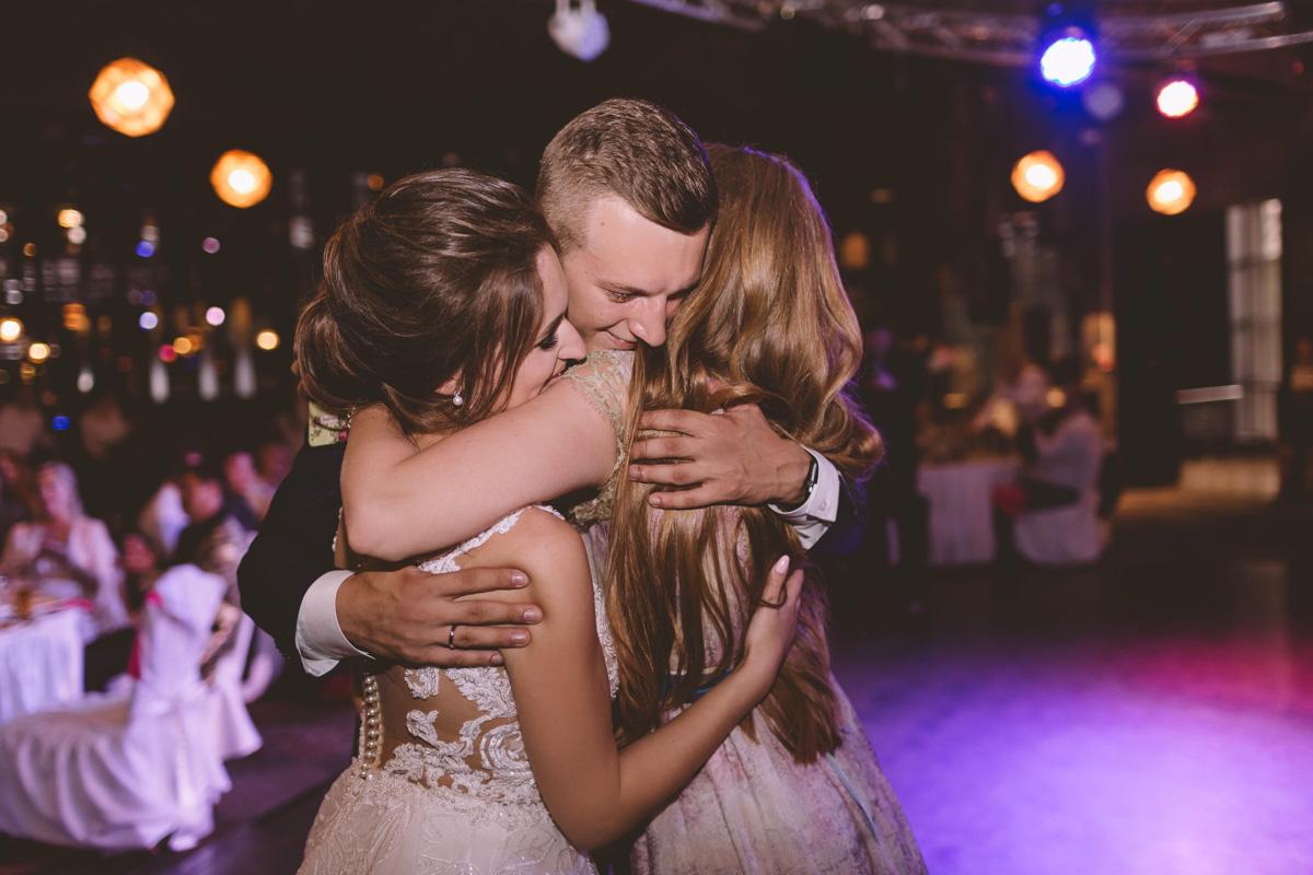 Свадебная фотосессия Дима и Лера 133