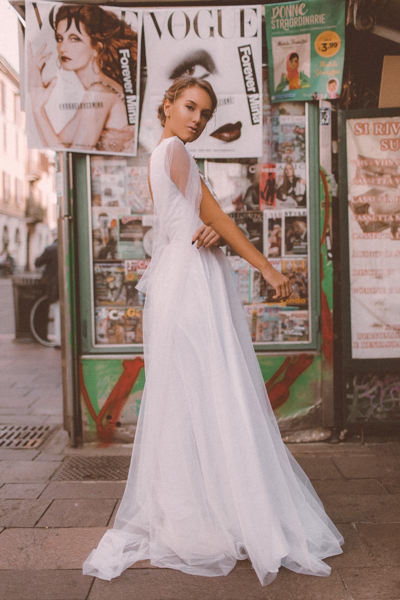 Свадебная фотосессия Саша 02