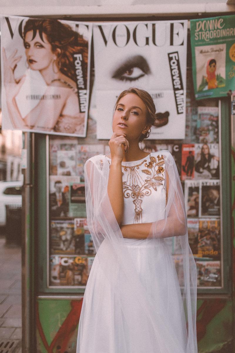 Свадебная фотосессия Саша 03