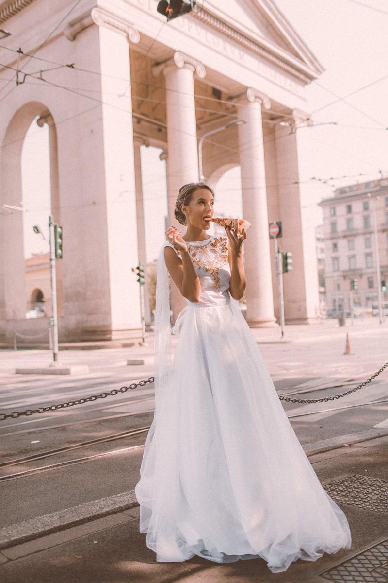 Свадебная фотосессия Саша 04