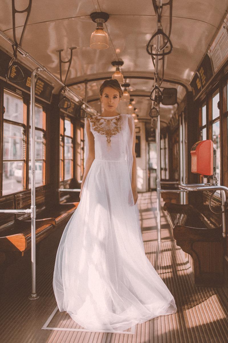 Свадебная фотосессия Саша 05