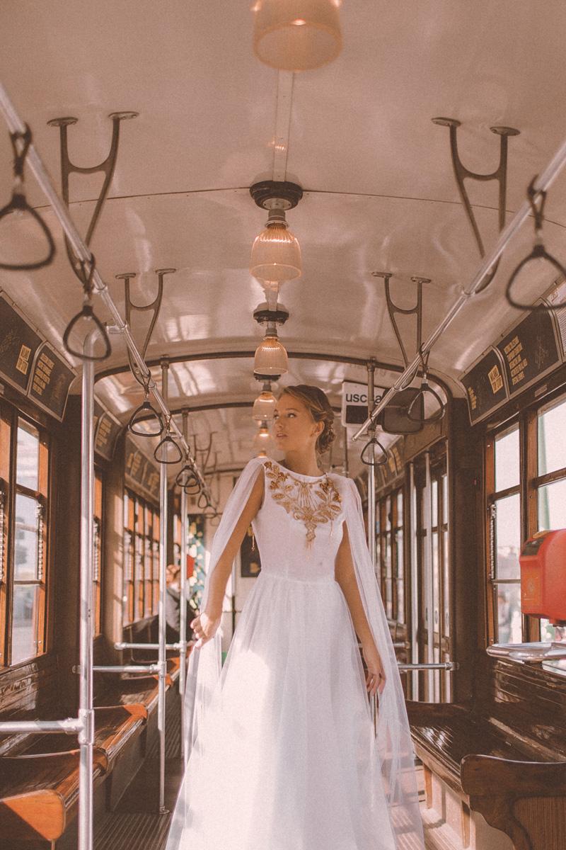 Свадебная фотосессия Саша 06