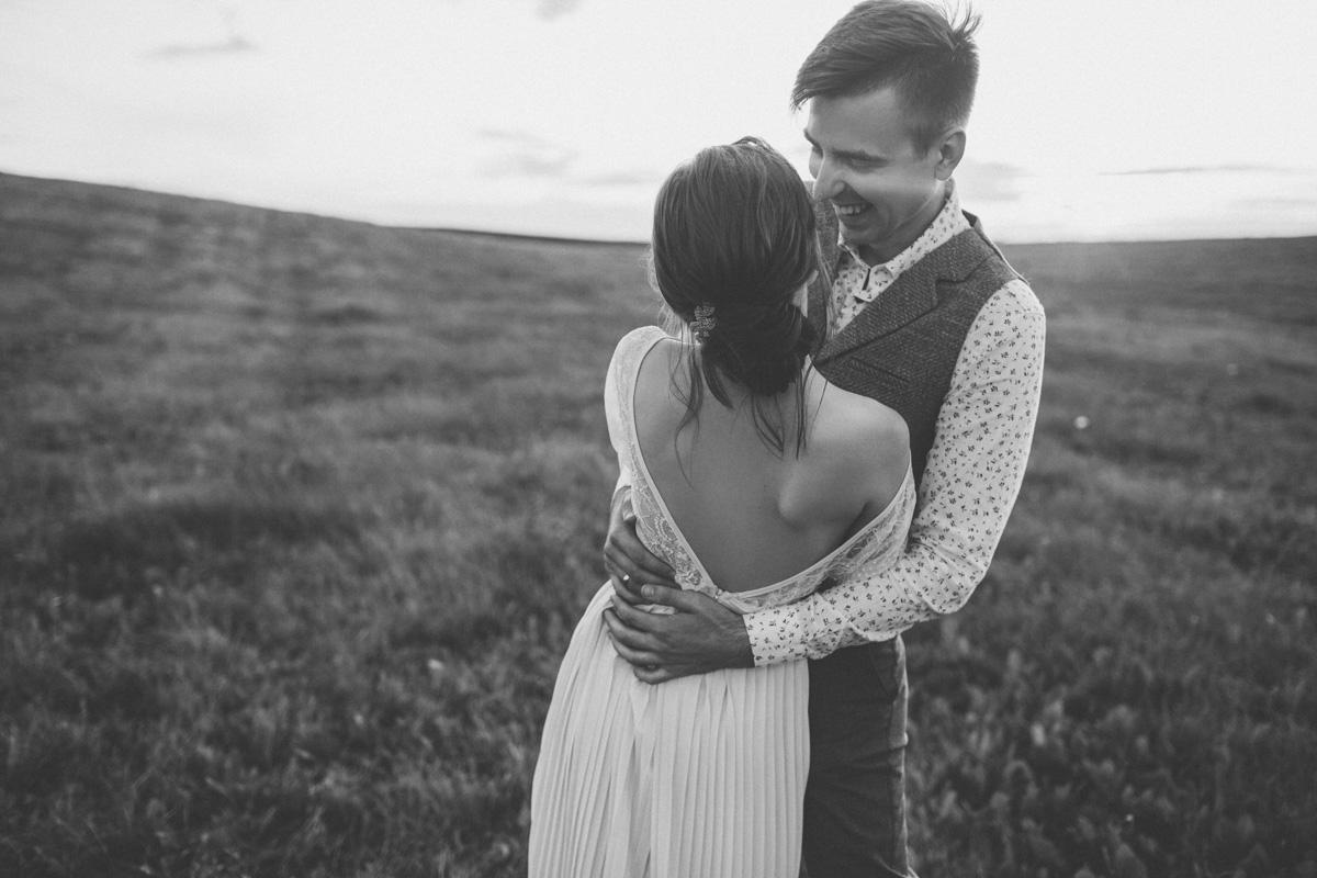 Свадебная фотосессия Влад и Катя 06