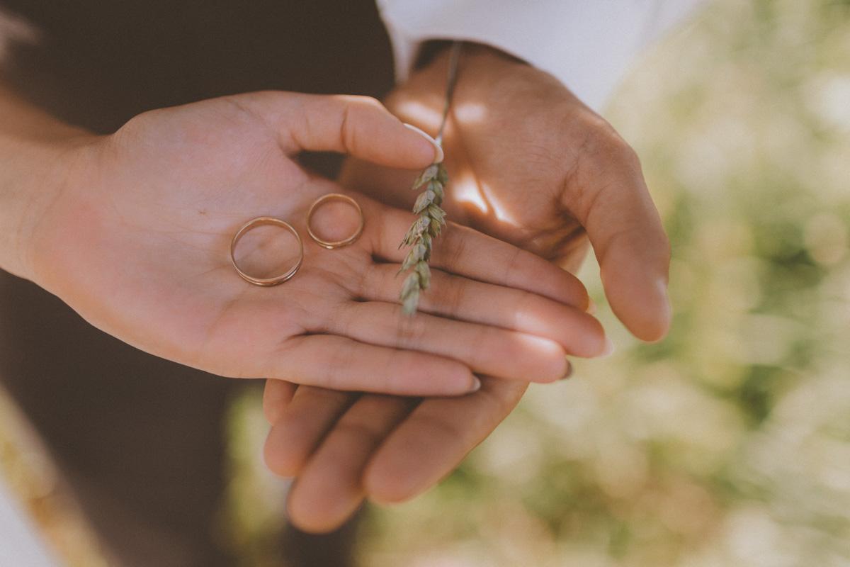 Свадебная фотосессия Женя и Юля 03