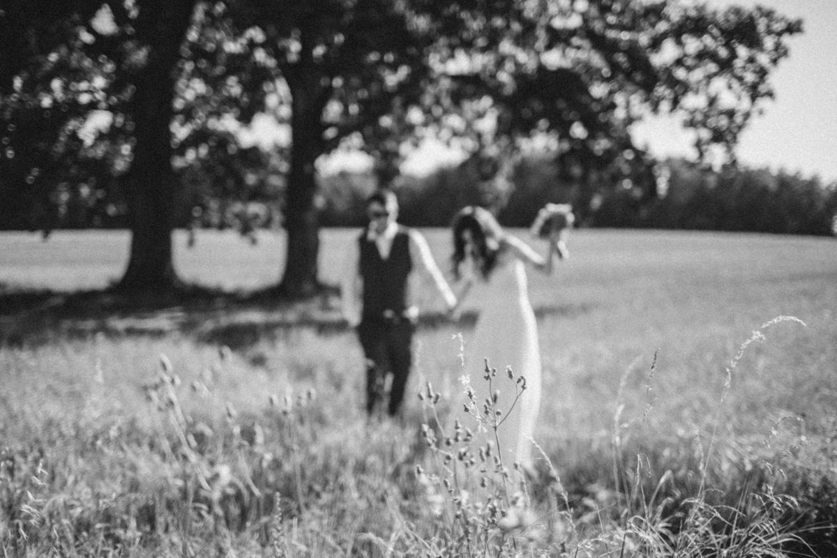 Свадебная фотосессия Женя и Юля 23